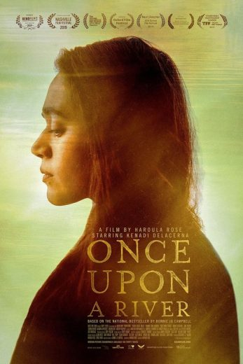 Once Upon a Rive